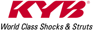 KYB Shock Absorbers Philippines Logo Auto Parts Central