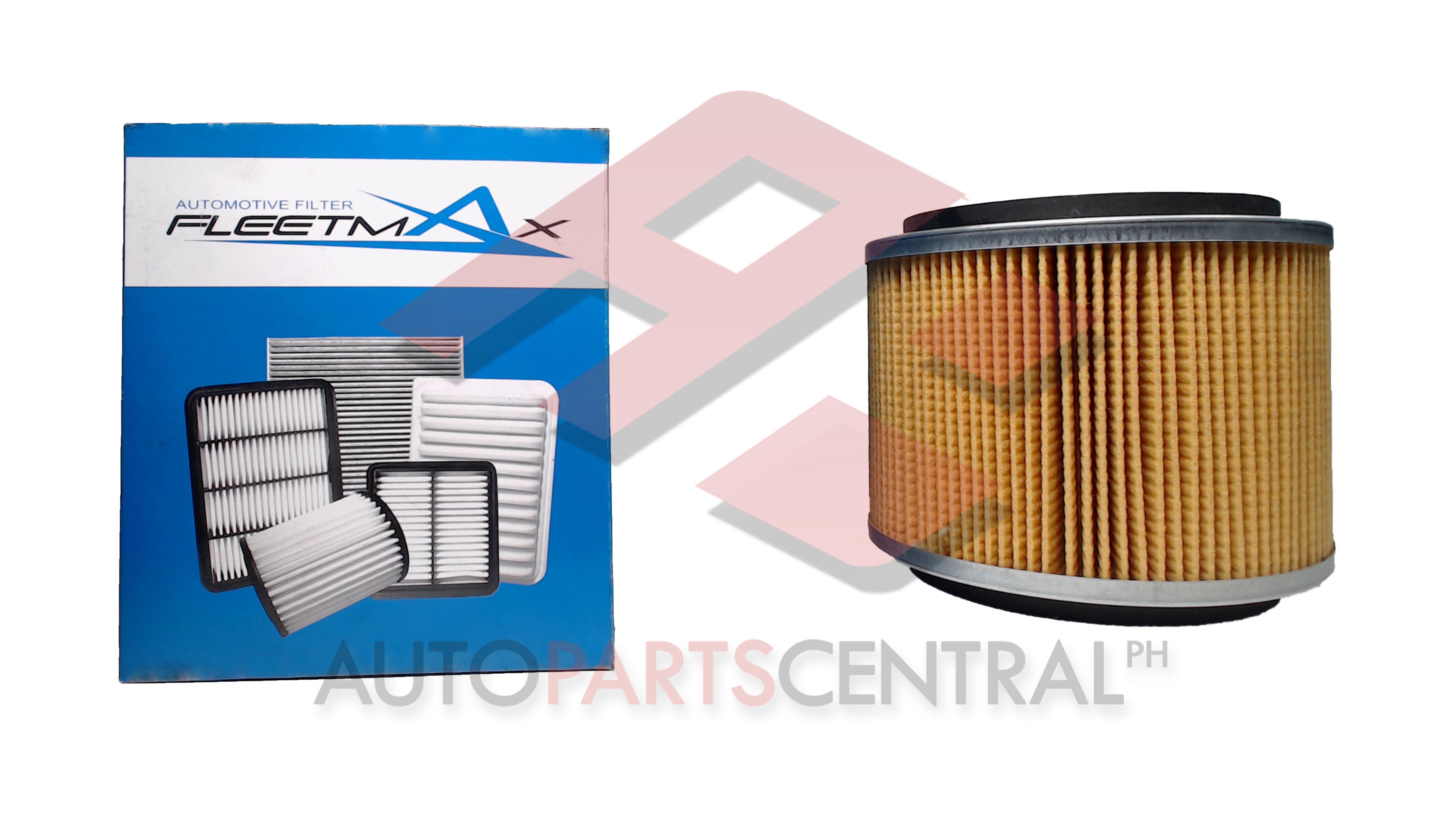 Air Filter Fleetmax FAS 8450