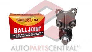 Ball Joint 555 SB 5282