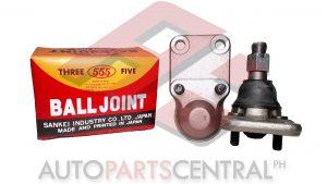 Ball Joint 555 SB 5162