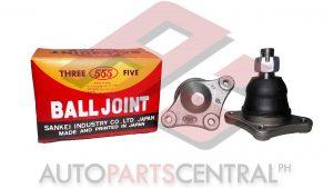 Ball Joint 555 SB 1411