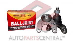 Ball Joint 555 SB 1722