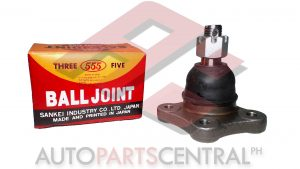 Ball Joint 555 SB 1412