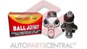 Ball Joint 555 SB 2932