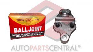 Ball Joint 555 SB 2802