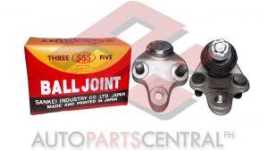 Ball Joint 555 SB 2962
