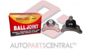 Ball Joint 555 SB 2471
