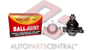 Ball Joint 555 SB 2722