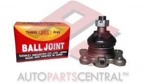 Ball Joint 555 SB 2852