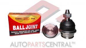 Ball Joint 555 SB