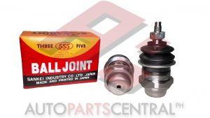 Ball Joint 555 SB 2041
