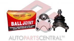 Ball Joint 555 SB 2481
