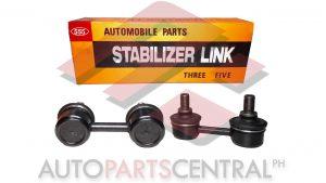Stabilizer Link 555 2960