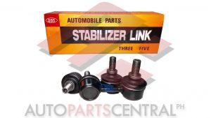 Stabilizer Link 555 LS 7820