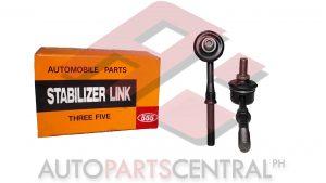 Stabilizer Link 555 LS 7875