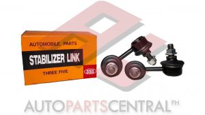 Stabilizer Link 555 SBK 8060
