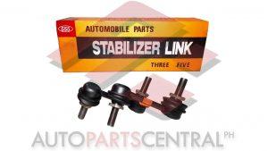 Stabilizer Link 555 SL 6311L