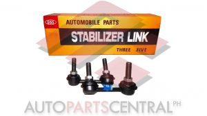 Stabilizer Link 555 SL 6280R