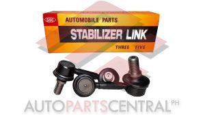 Stabilizer Link 555 LS B040R