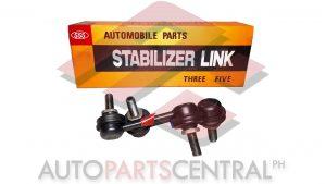 Stabilizer Link 555 SL 6310L