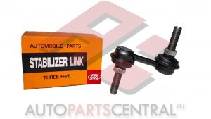 Stabilizer Link 555 SL 6260
