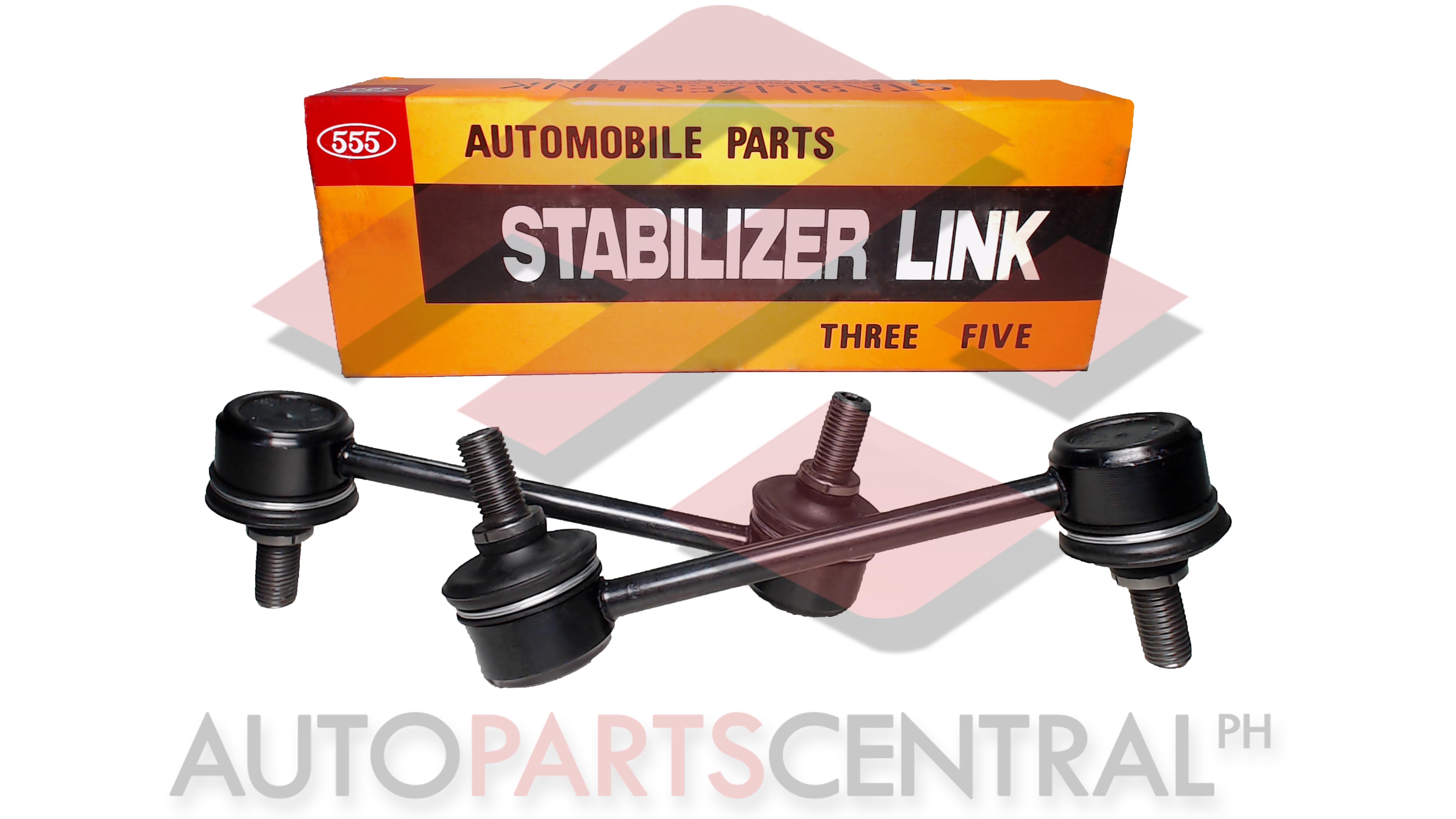 Stabilizer Link 555 Sl 7670 Autopartscentralph Suzuki Apv Fuse Box