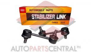 Stabilizer Link 555 SL 1795