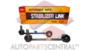 Stabilizer Link 555 SL 1630R