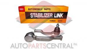 Stabilizer Link 555 SE 1532