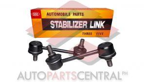 Stabilizer Link 555 SL 2805