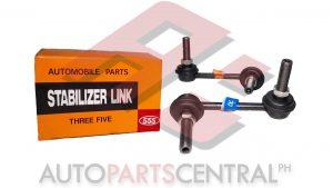 Stabilizer Link 555 SL 6265L