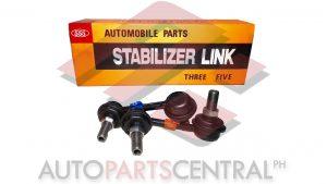 Stabilizer Link 555 SL 6335L