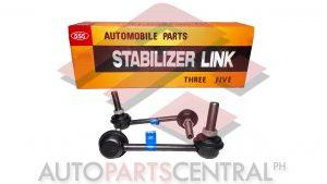 Stabilizer Link 555 SL 1610