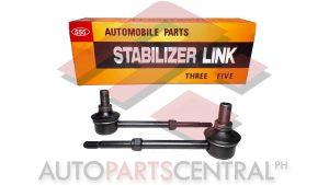 Stabilizer Link 555 SL 3565
