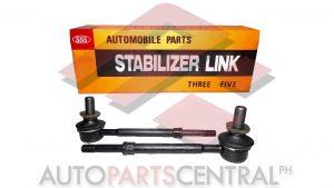 Stabilizer Link 555 SL 3560