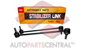 Stabilizer Link 555 SL 1760