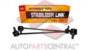 Stabilizer Link 555 SL 3690L