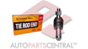 Tie Rod End 555 SE 5321L