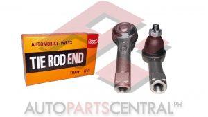 Tie Rod End 555 SE 4771