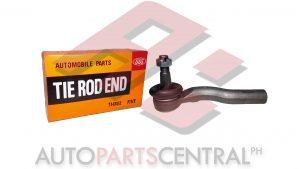 Tie Rod End 555 SE 1631L