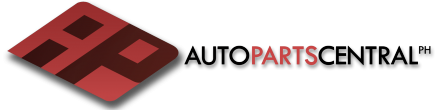 AutoPartsCentralPH