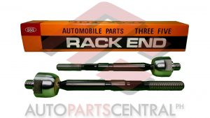 Steering Rack End 555 SR 1800