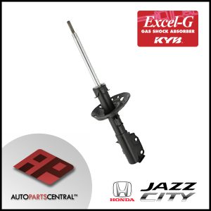 KYB Excel-G 338002