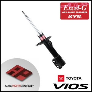 KYB Excel-G 339065
