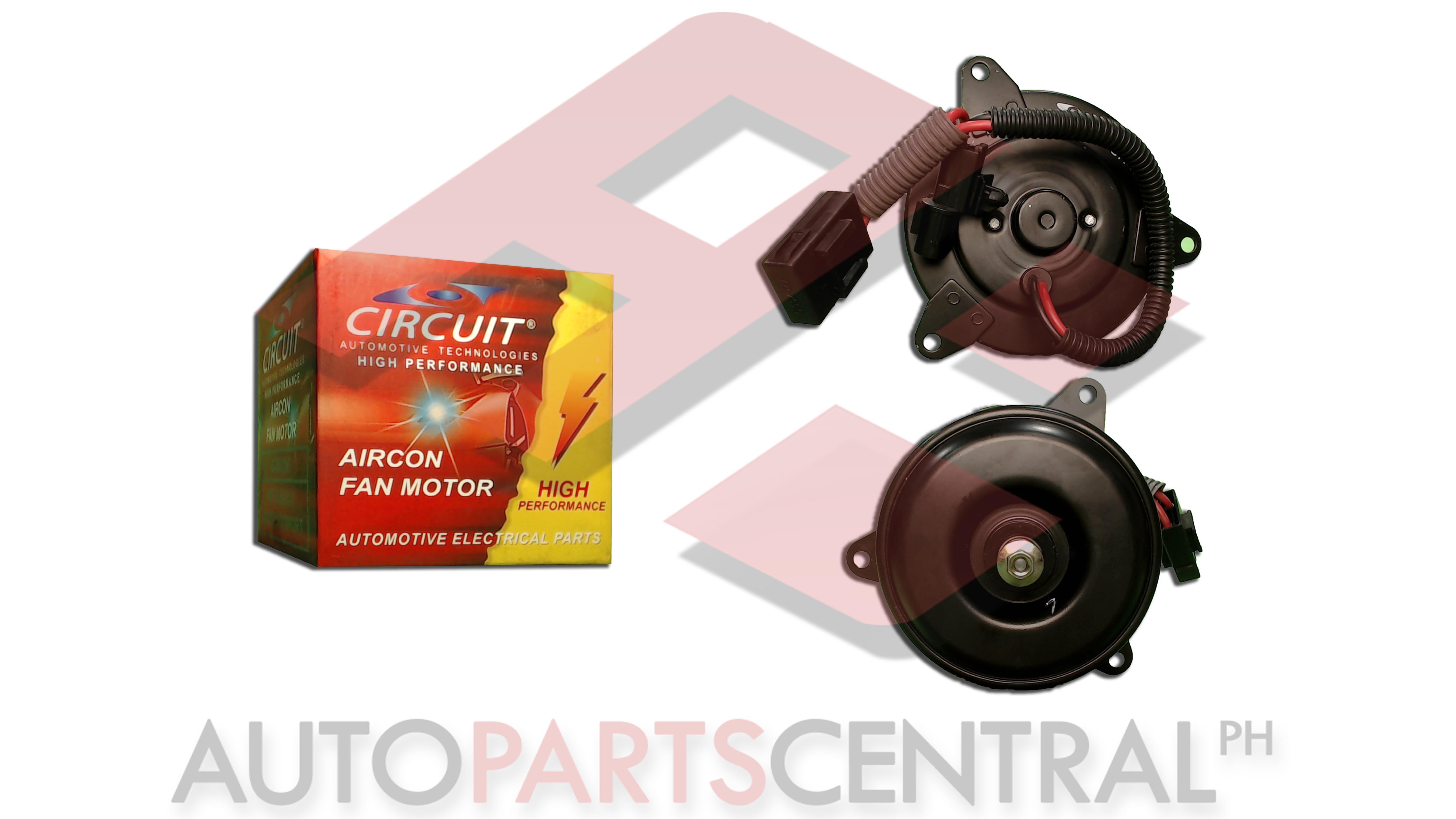 aircon fan motor circuit cam 3k kia sorento autopartscentralph rh  autopartscentral ph 2011 kia sorento engine