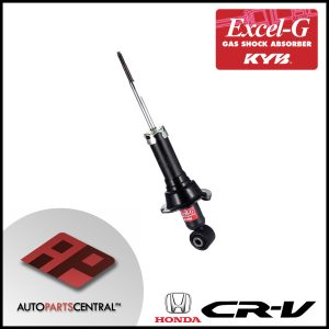 KYB Excel-G 341492