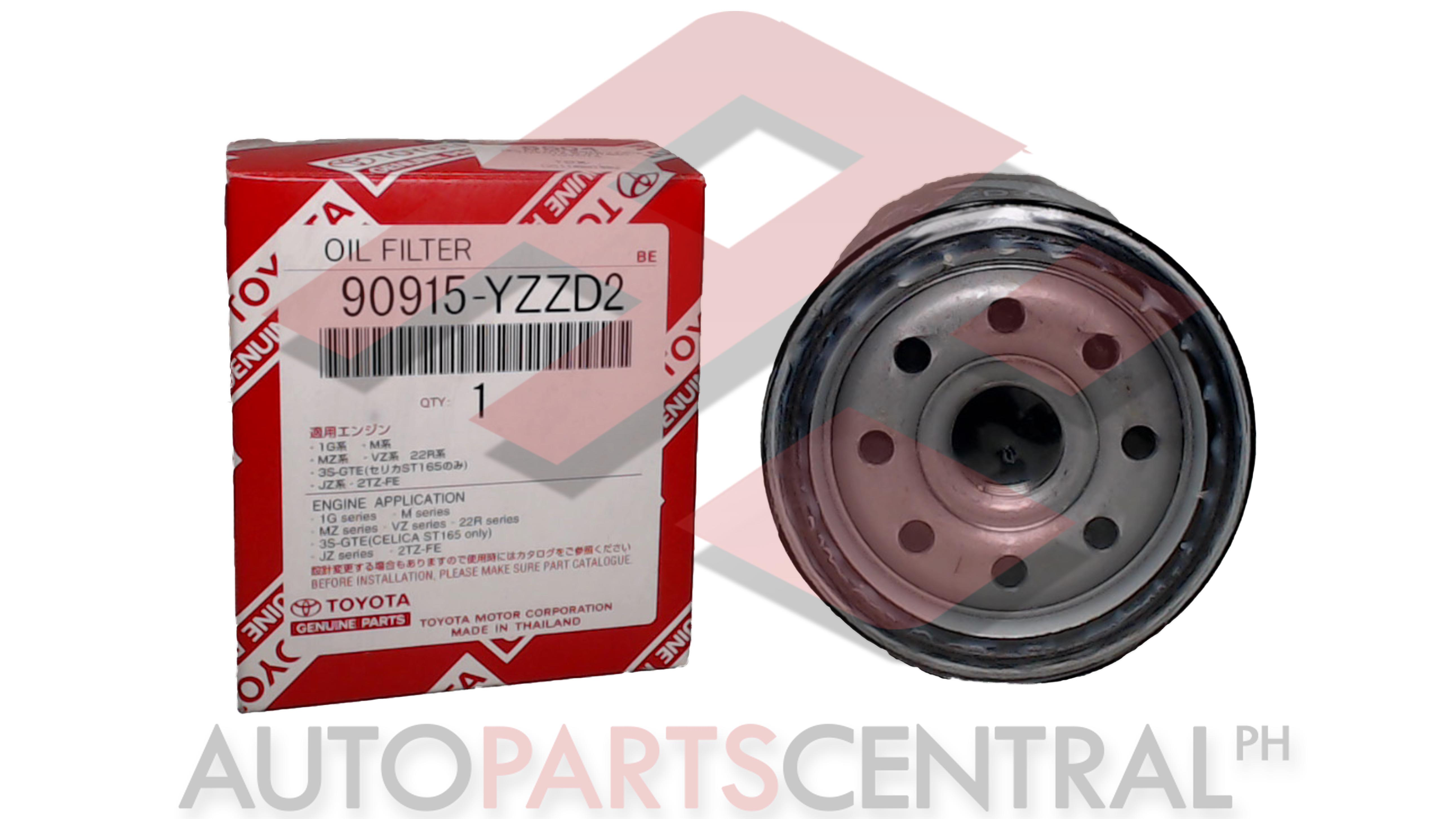 filter customer helpful product filters genuine toyota pcr replacement best rated automotive in oil image reviews parts