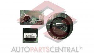 Hydrovac Repair Kit – AutoPartsCentralPH
