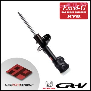 KYB Excel-G 339262