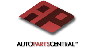 AutoPartsCentral.PH